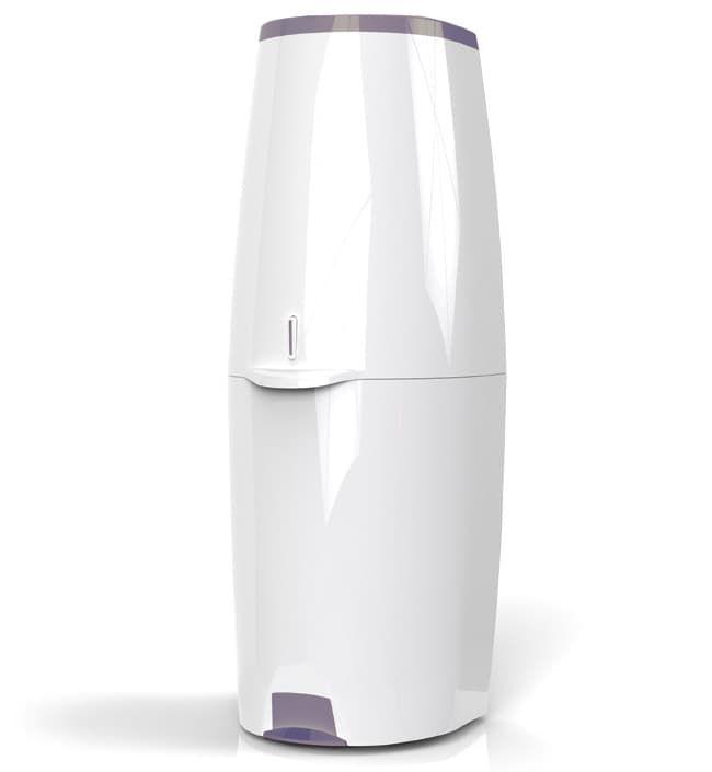 Накопитель подгузников AngelCare Comfort - Накопители подгузников