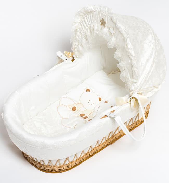 Люлька-переноска Italbaby Детская люлька-переноска Angioletti italbaby панно настенное с карманами для принадлежностей italbaby angioletti арт 710 0014
