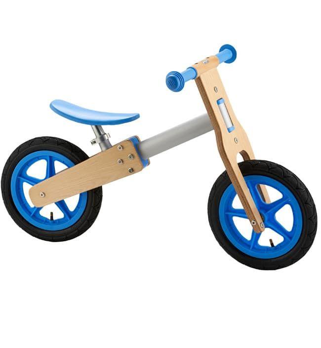 Велосипед Geuther Велосипед SportsBike синий велосипед geuther велосипед sportsbike синий