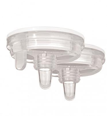 Антиколиковая система вентиляции BornFree