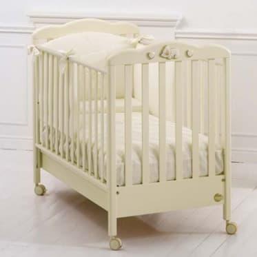 Купить со скидкой Кровать Baby Expert Dormiglione