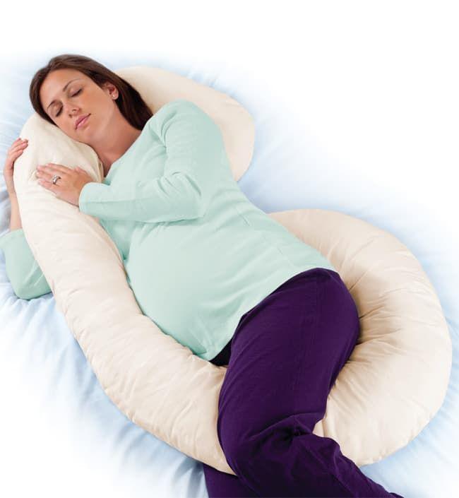Купить подушку для беременных и кормящих мам   Интернет-магазин ... 396021b9ef3