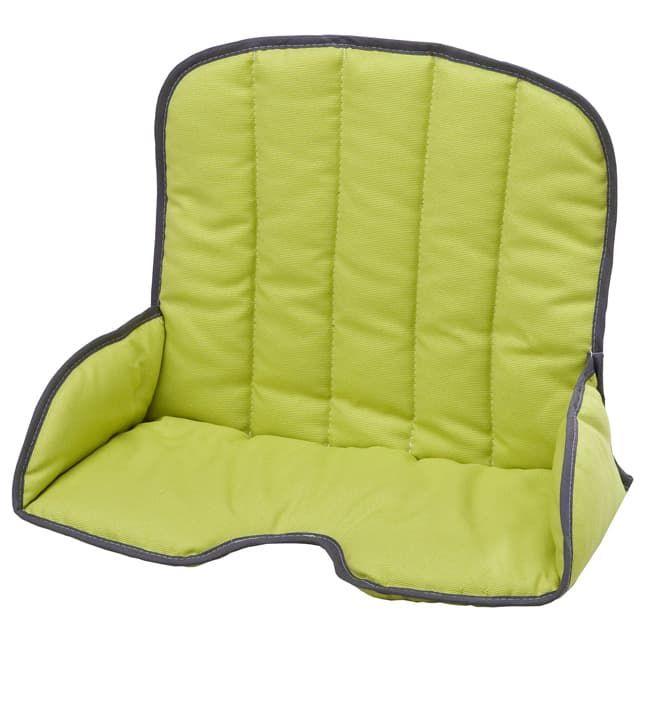 Мягкая вставка для стульчика Geuther Tamino - Стульчики для кормления и аксессуары
