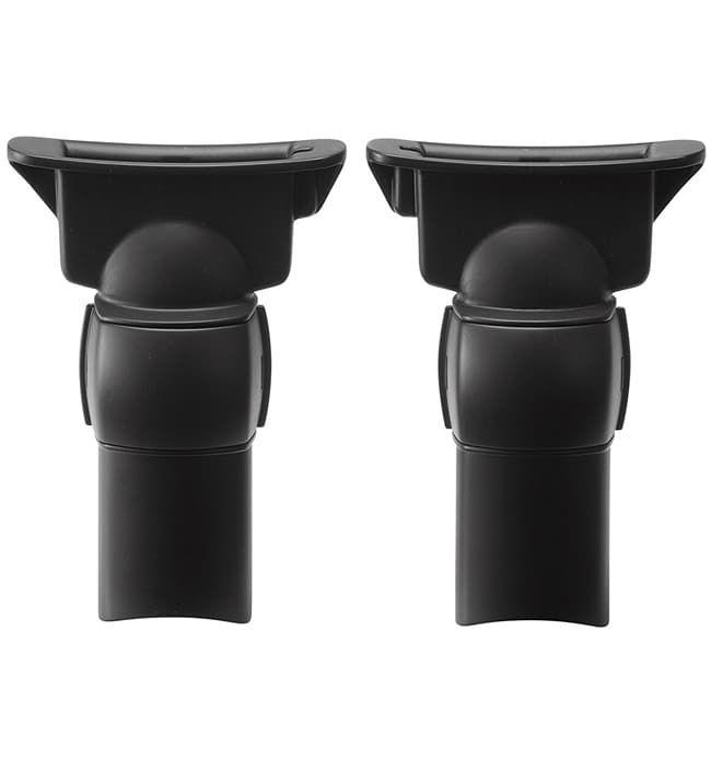 Адаптер Britax Roemer Адаптер Baby-Safe Click&Go для Bugaboo Buffalo черный stelton термокружка to go click