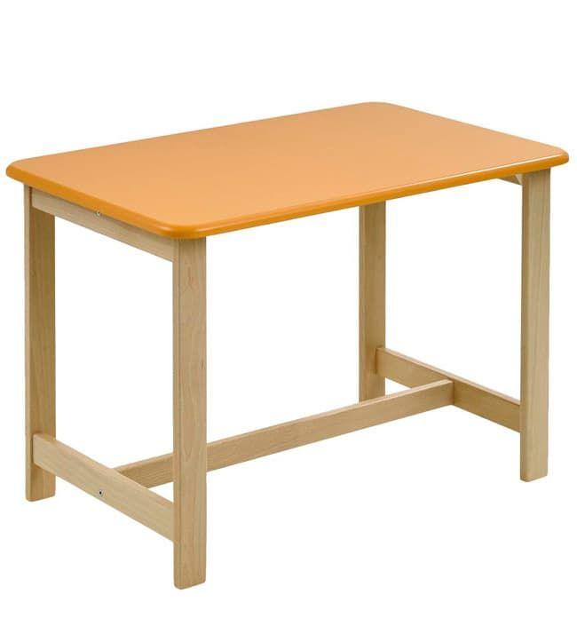 Стол Geuther Детский столик  Pepino стол geuther детский столик pepino