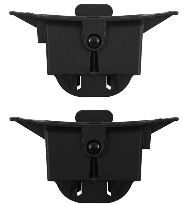Адаптер Oyster Адаптер для установки спального блока к Oyster Zero черный купить адаптер к мотоблоку в минске