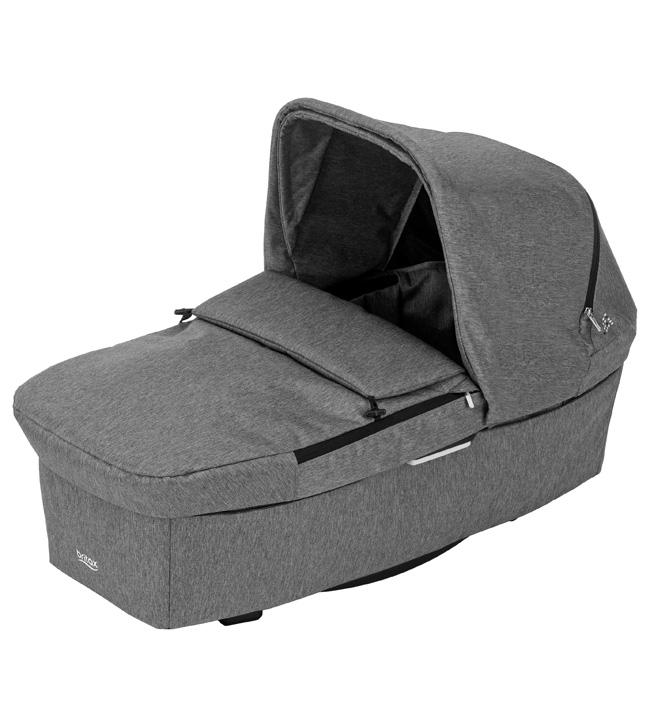 Спальный блок для колясок Britax GO