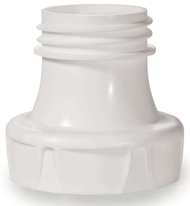 Переходник-адаптер для молокоотсоса BornFree