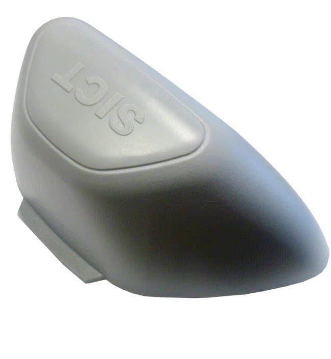 Дополнительная защита от боковых ударов SICT для автокресла Advansafix II - Аксессуары для автокресел