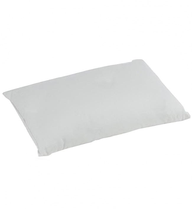 Подушка для кроватки Physioform 38х58 см (Italbaby)