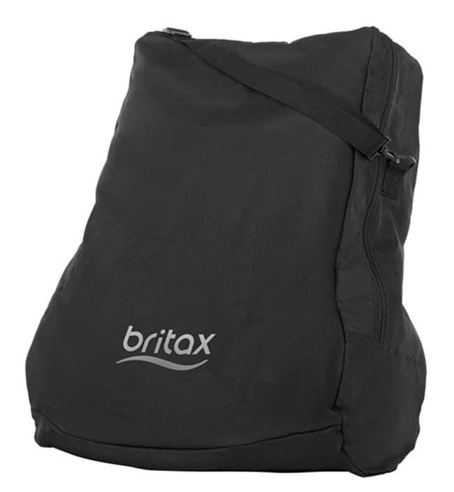 Britax Roemer Сумка для перевозки и хранения колясок B-Agile/ B-Motion