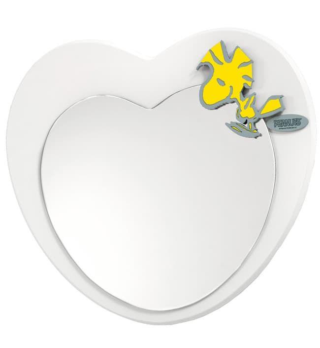Зеркало Baby Expert Snoopy - Зеркала и трюмо