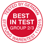kidfix_sl_general_stiwa_test_result_icon_aw.png