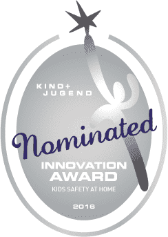 Nominated-Kids-Safety-At-Home