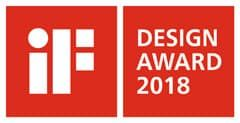 award-dualfix-i-size.jpg