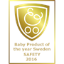 babyproduct_safety_2016.png