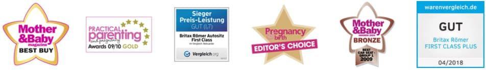 awards-fcp.jpg